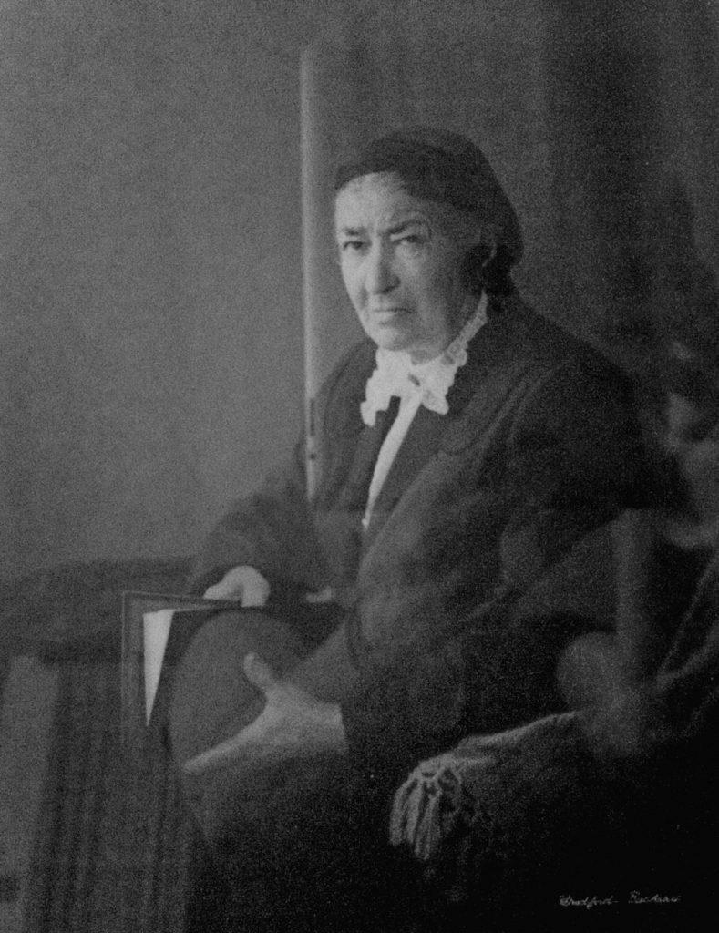 Yiayia Despina Karapangiotis