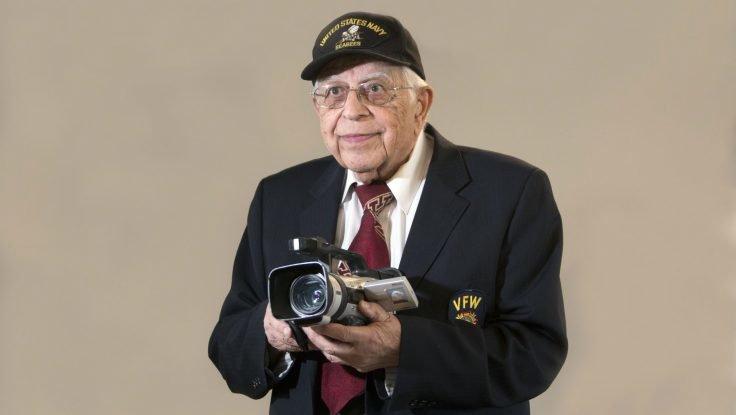 George Burlotos