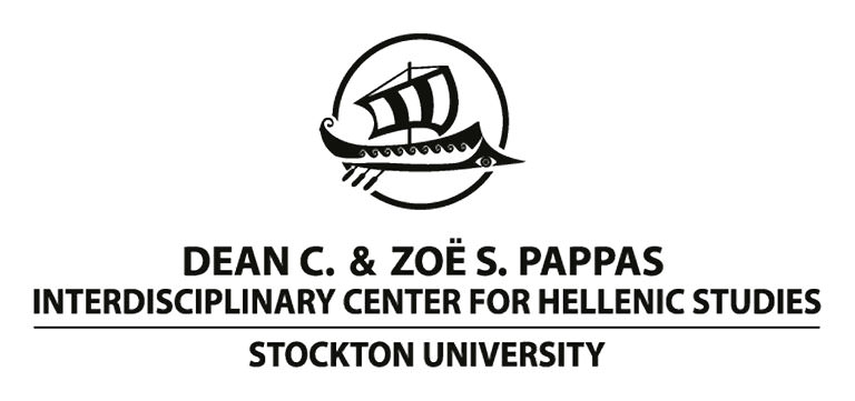 Dean & Zoe Pappas Interdisciplinary Center for Hellenic Studies