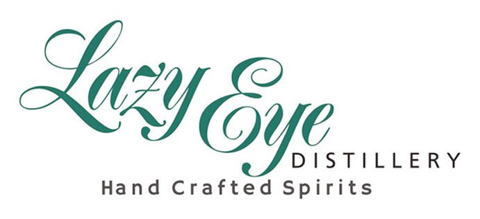 Lazy Eye Distillery