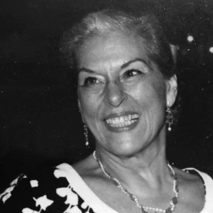 Catherine Stephano Lagakos