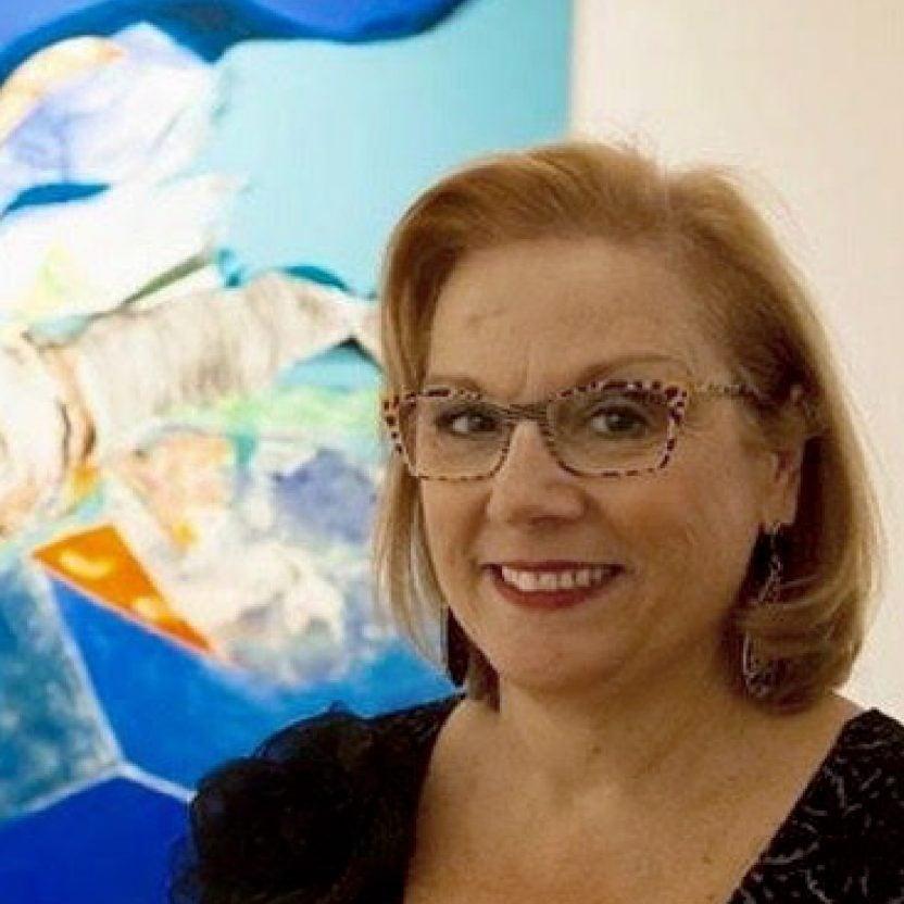 Demetra Tassiou Panidis