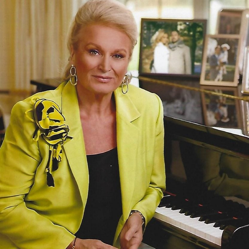 Eliana Papadakis