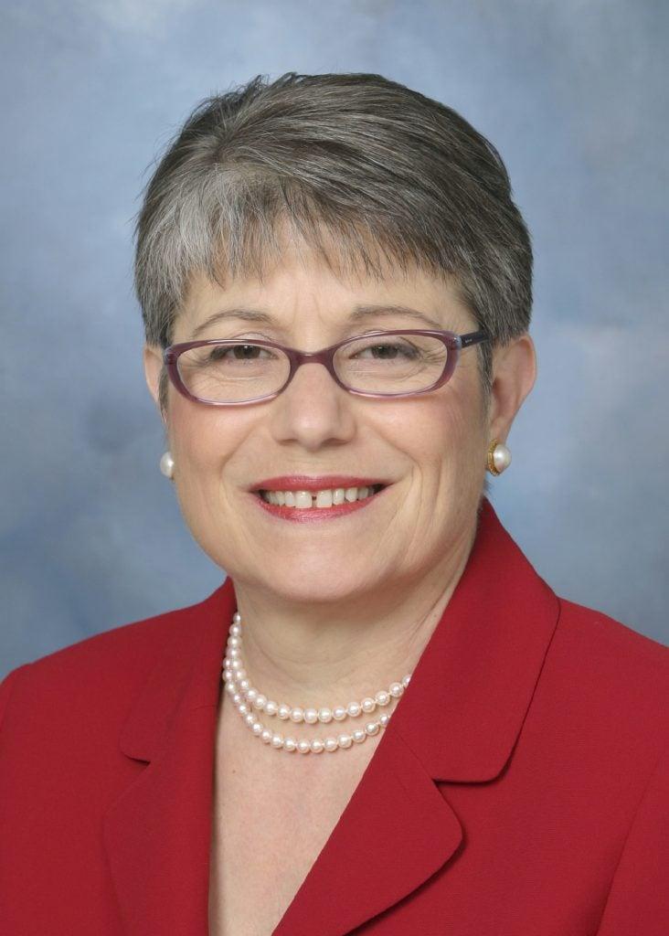 Joanna Savvides
